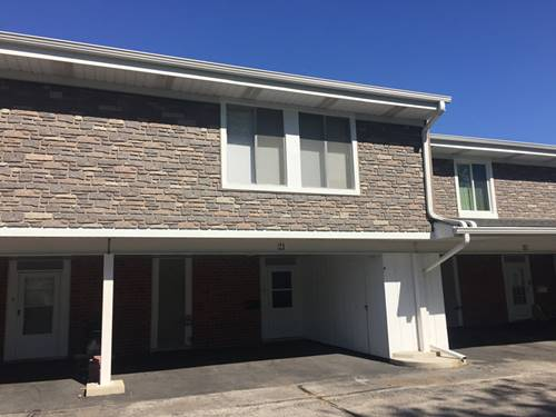 21 Cour Deauville, Palos Hills, IL 60465