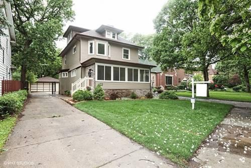 9052 S Pleasant, Chicago, IL 60643