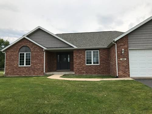 109 Clines Ford, Belvidere, IL 61008