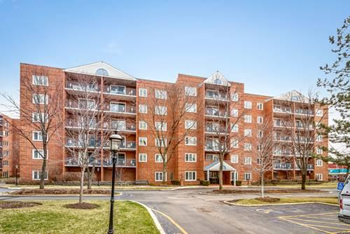 6530 W Irving Park Unit 603, Chicago, IL 60634