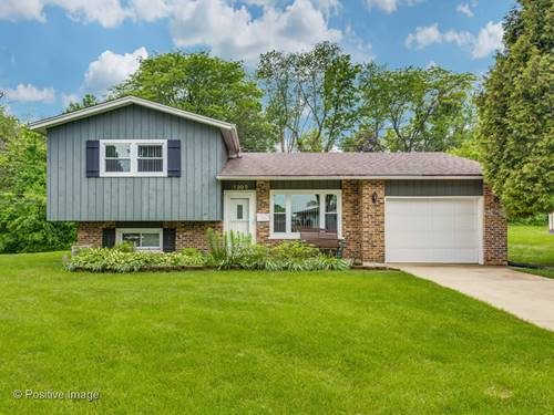 1309 Easy, Glendale Heights, IL 60139