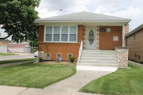 3856 W 84th, Chicago, IL 60652
