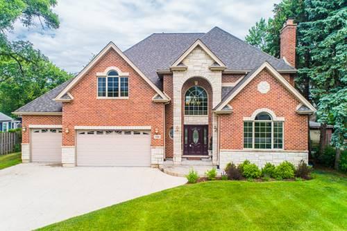 9043 Oneill, Burr Ridge, IL 60527