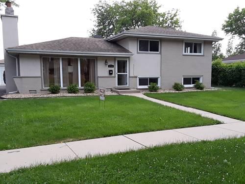 2733 Pauline, Glenview, IL 60025