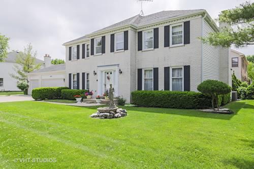 4920 Boulder, Hoffman Estates, IL 60010