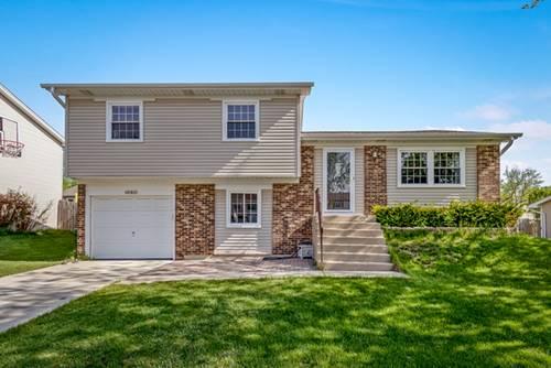 1680 Bicek, Hoffman Estates, IL 60192