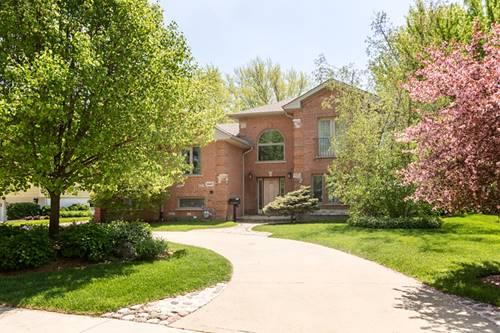1665 Cranshire, Deerfield, IL 60015