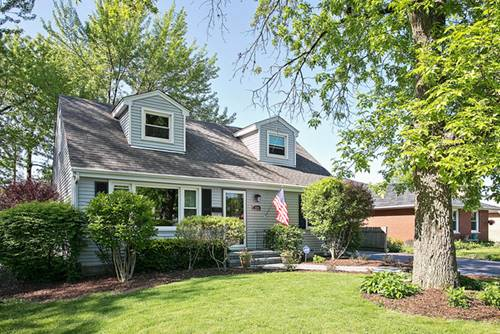 229 Indianapolis, Downers Grove, IL 60515