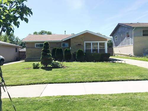 924 N Neva, Addison, IL 60101