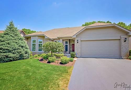 66 Brittany, Oakwood Hills, IL 60013