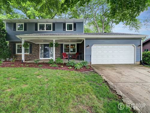 6 Summit, East Dundee, IL 60118
