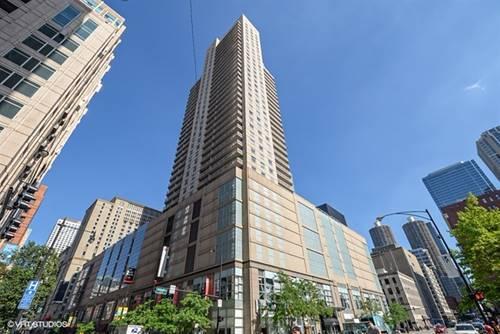 545 N Dearborn Unit 1409, Chicago, IL 60654 River North