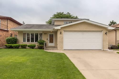 1521 Greendale, Park Ridge, IL 60068