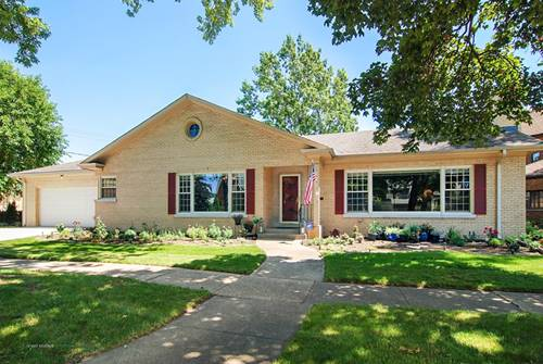 499 Kent, Riverside, IL 60546