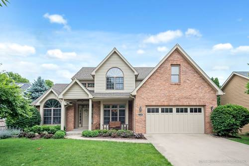 2316 Moonlight, Naperville, IL 60565