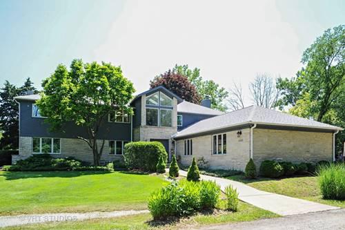 2340 N Woodland, Riverwoods, IL 60015