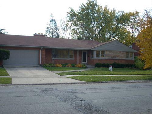 159 Michael John, Park Ridge, IL 60068