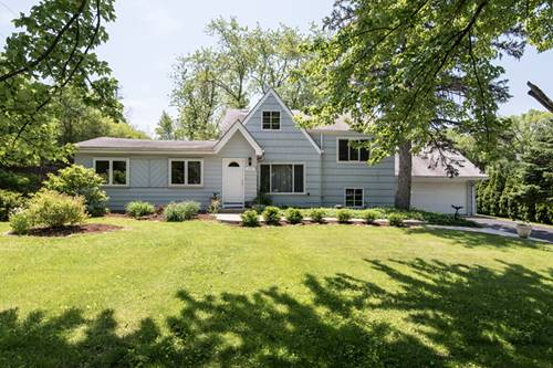 10725 Forestview, Countryside, IL 60525