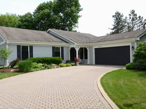 1177 W Illinois, Palatine, IL 60067