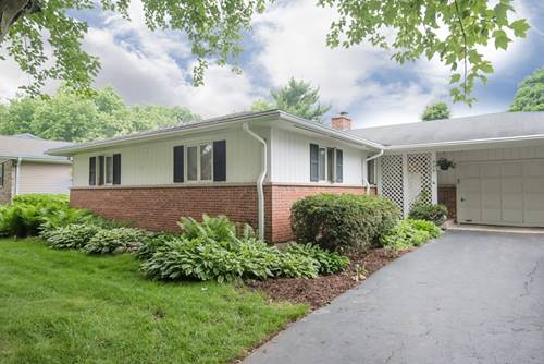 519 Berriedale, Cary, IL 60013