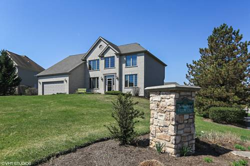 9124 Winding, Willow Springs, IL 60480