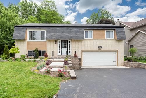 5414 Oak Park, Oakwood Hills, IL 60013