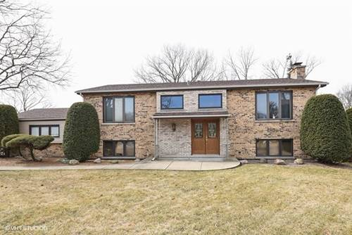 464 Mulberry, Wood Dale, IL 60191