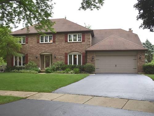 927 Chattanooga, Naperville, IL 60540