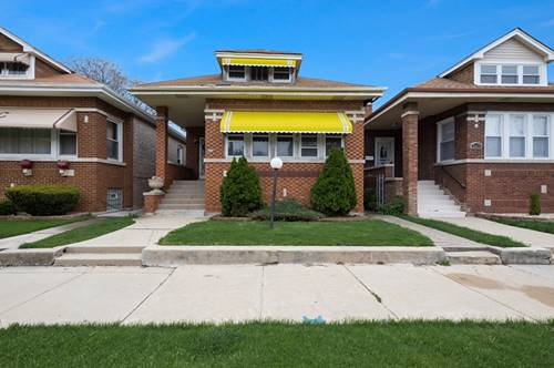 8235 S Hermitage, Chicago, IL 60620
