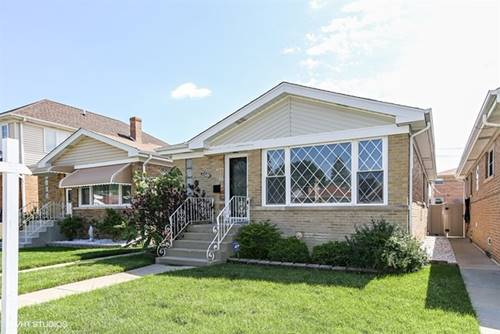 7329 N Oconto, Chicago, IL 60631