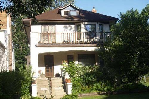 10106 S Prospect Unit 2NDFL, Chicago, IL 60643