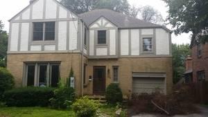 1496 Edgewood, Winnetka, IL 60093