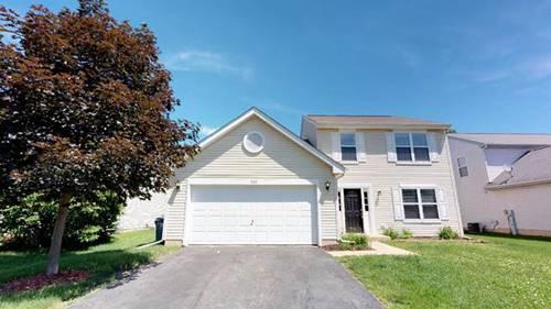 529 Ryegrass, Aurora, IL 60504