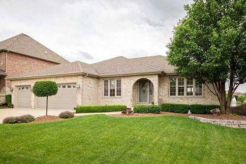 16333 Lakeside, Lockport, IL 60441