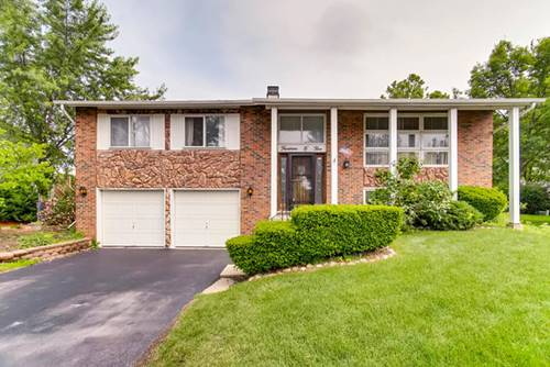 1405 Carr, Elk Grove Village, IL 60007