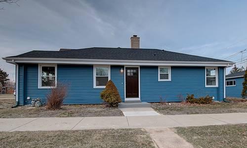 301 Neva, Glenview, IL 60025