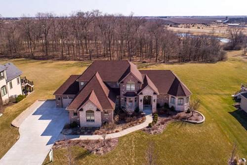6060 Whitetail Ridge, Yorkville, IL 60560