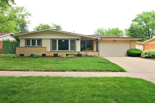 1105 W Ohio, Glenwood, IL 60425