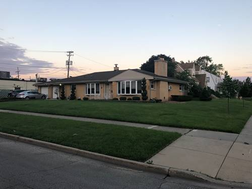 165 Parkview, Northlake, IL 60164