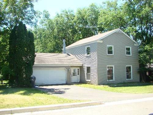 1415 Plainview, Carpentersville, IL 60110