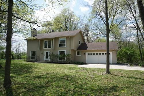 35W509 Thorncrest, Batavia, IL 60510