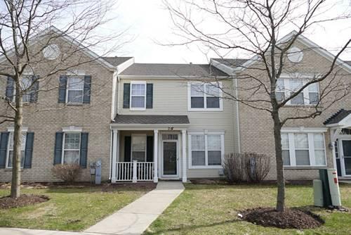 267 Springbrook, Oswego, IL 60543