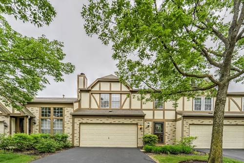 1475 Garnet, Hoffman Estates, IL 60192