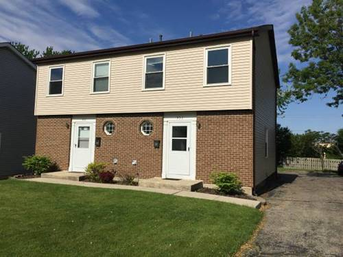 953 N Brainard, Naperville, IL 60563