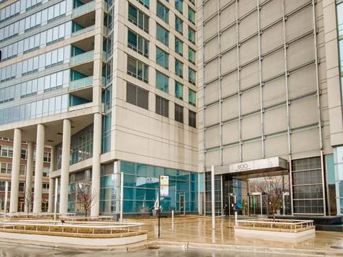 600 N Lake Shore Unit 3810, Chicago, IL 60611 Streeterville