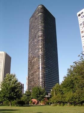 5415 N Sheridan Unit 1009, Chicago, IL 60640