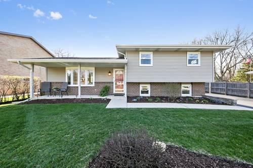 314 Highland, Willowbrook, IL 60527