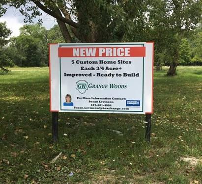 2072 Grange, Highland Park, IL 60035