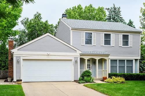 1391 Kent, Buffalo Grove, IL 60089