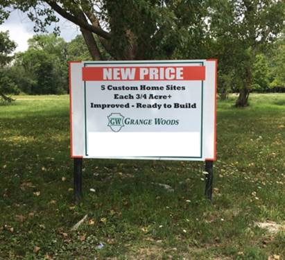 2052 Grange, Highland Park, IL 60035